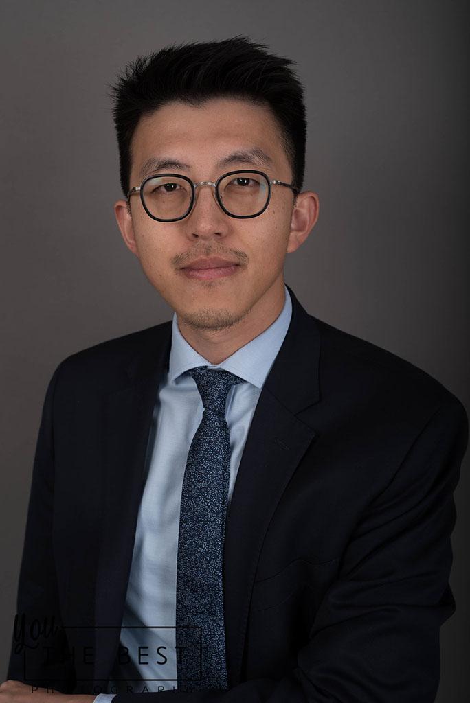 Tao Lawyer